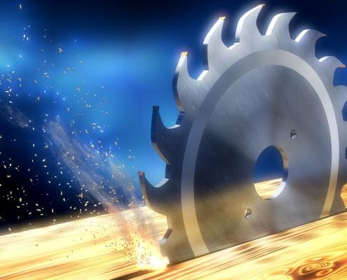 Realizácia stavieb Orava | Z - MONT, s.r.o.